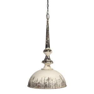 5LMP305 - Hanglamp - Ø 38*70 cm