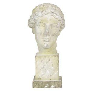 5MG0003 - Decoratie buste - 30*24*54 cm