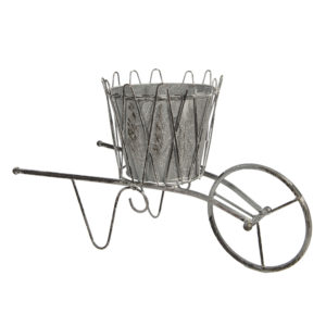 6Y4160 - Planthouder - 45*21*26 cm