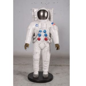 H-180225 Astronaut 4 ft.